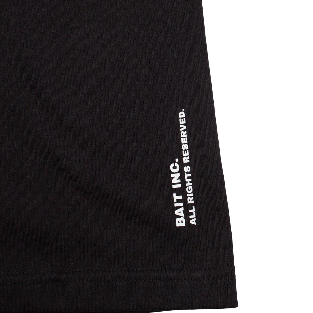 【SALE】BAIT Doors Tee -197-BAT-TEE-006