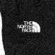 THE NORTH FACE Etip Glove - NN62018