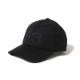 adidas Y-3 LOGO CAP - FQ6974