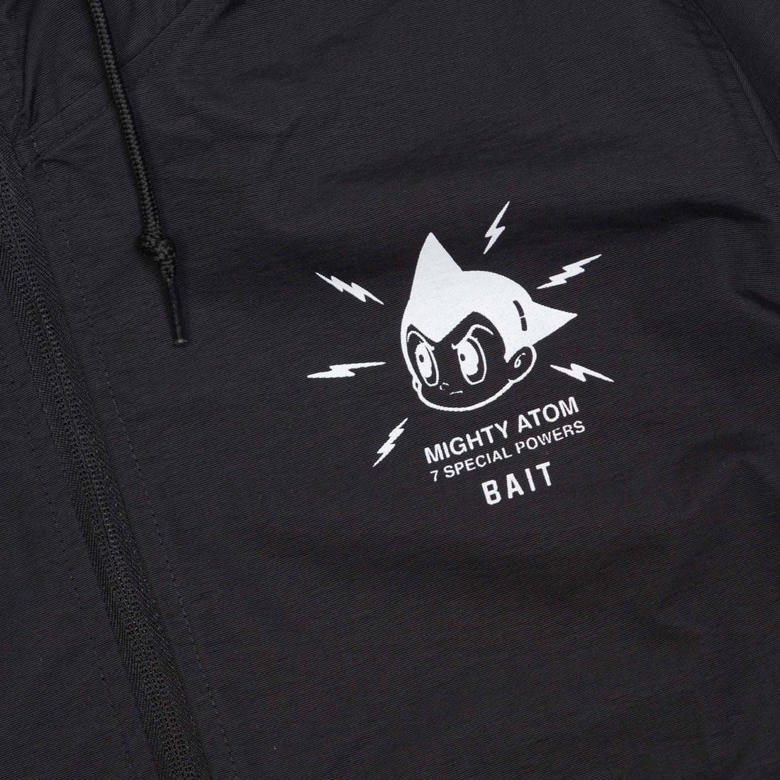< BAIT ASTRO BOY ANORAK JACKET > - 197-ASB-JKT-002