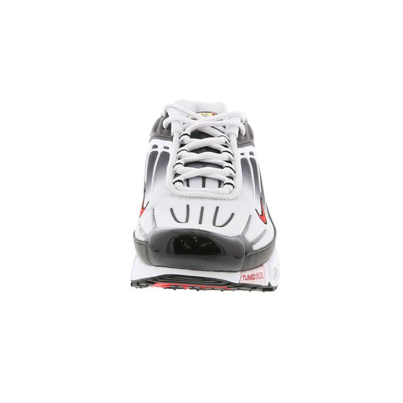 【SALE】NIKE AIR MAX PLUS III - CD7005-004