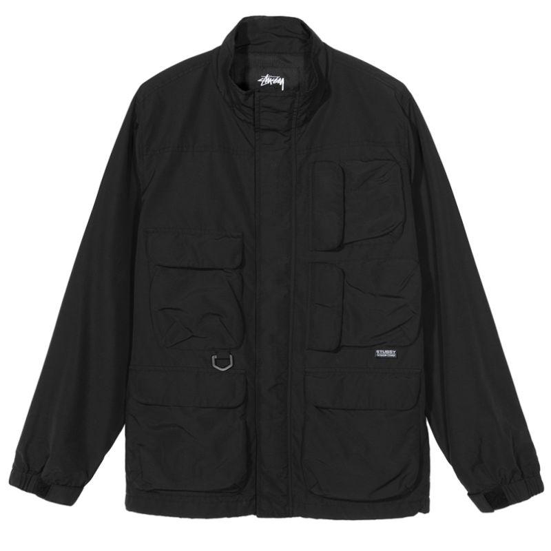 """""""STUSSY Highland Jacket"""" - 115479"""