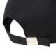 ADIDAS Y-3 CLASSIC LOGO CAP - GK0626