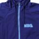 NIKE WINDRUNNER WOVEN NB JACKET - DC6107-455