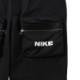 NIKE NSW CITY MAID WOVEN PANTS - DC6958-010