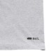 【SALE】BAIT STARWARS MANGA BOBA TEE - 214-SWS-TEE-001