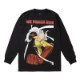 BAIT ONE PUNCH MAN SPRING INTO ACTION LSTEE - 207-OPM-TEE-001
