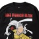 < 【SALE】BAIT ONE PUNCH MAN SPRING INTO ACTION LSTEE > - 207-OPM-TEE-001