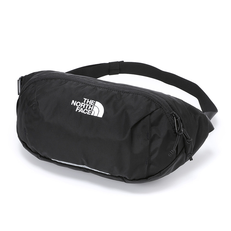 THE NORTH FACE  Orion - NM71902