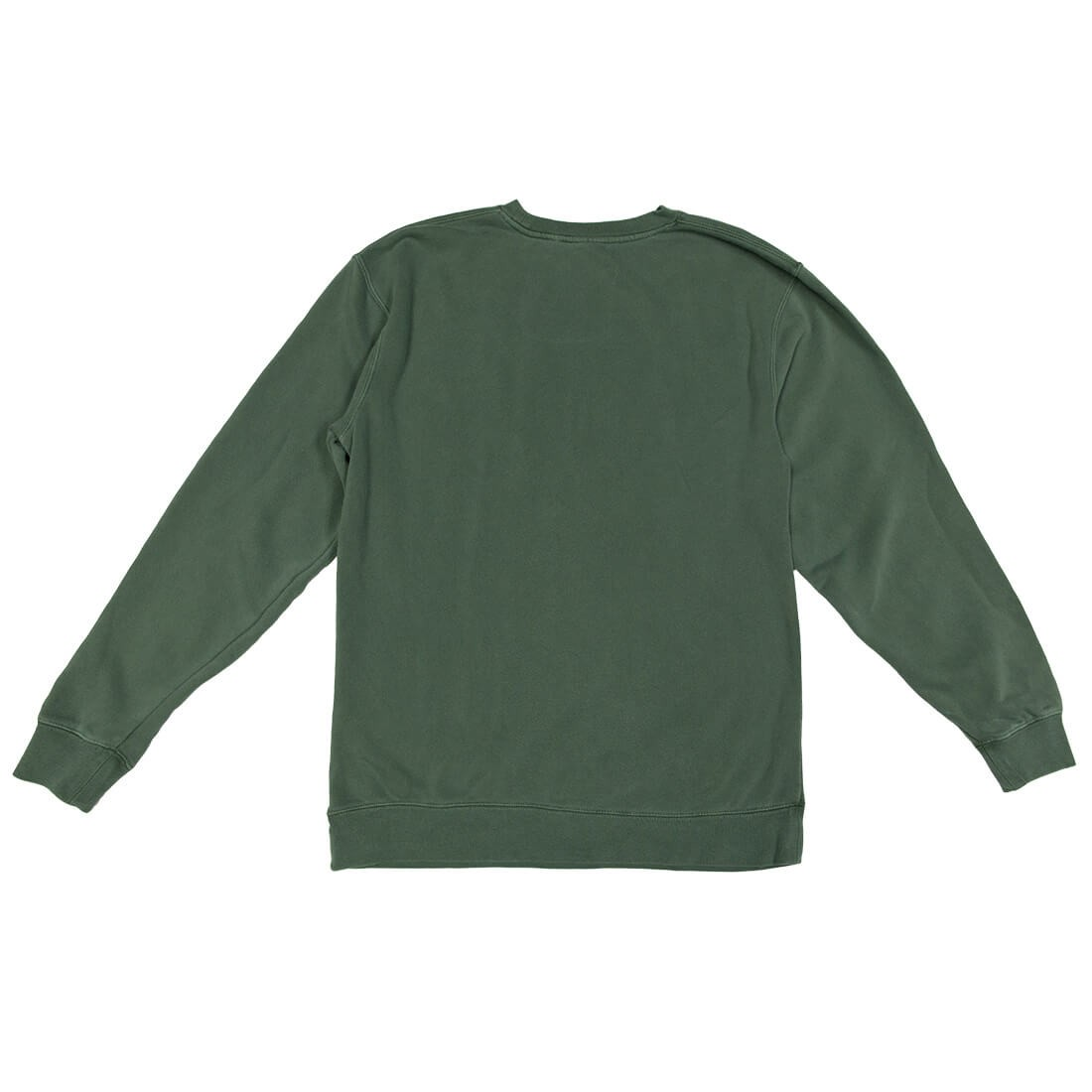 BAIT SNOOPY SUPPORT SWEAT - 204-SNP-SWT-001