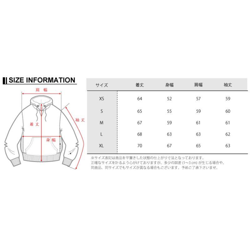 【SALE】NIKE M NRG HOODIE - CD6393-687