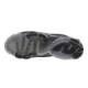 NIKE AIR VAPORMAX 2020 FLYKNIT - CJ6740-002