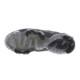 NIKE WMNS AIR VAPORMAX 2020 FLYKNIT - CJ6741-003