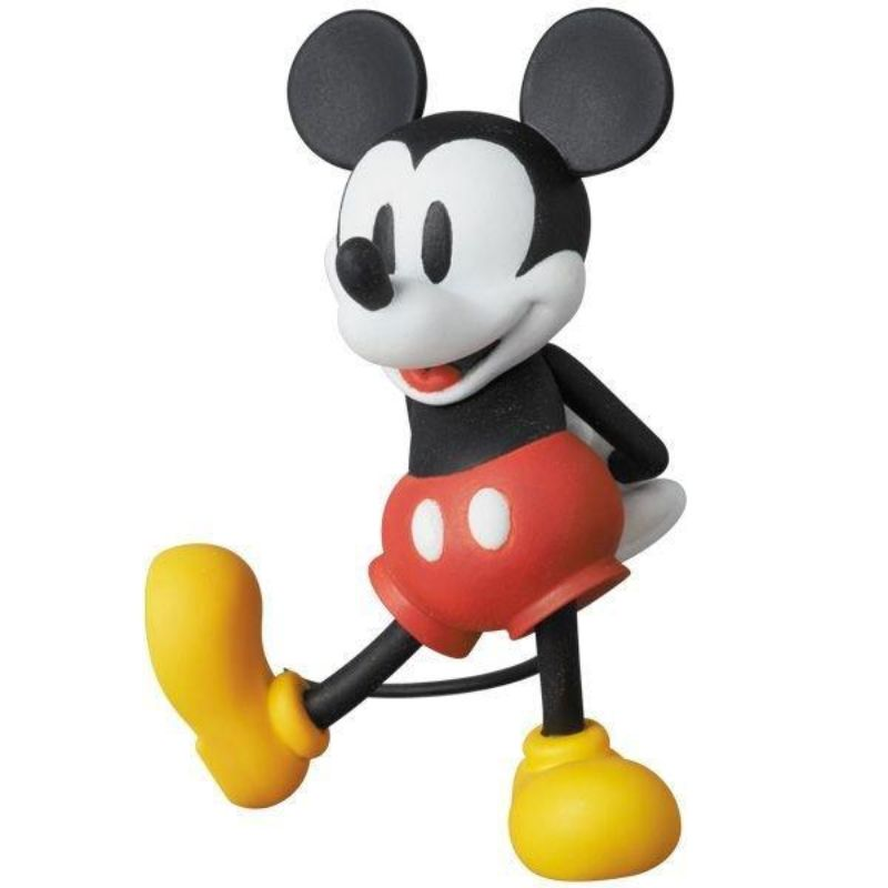 UDF ミッキーマウス(スタンダード) - 4530956152141