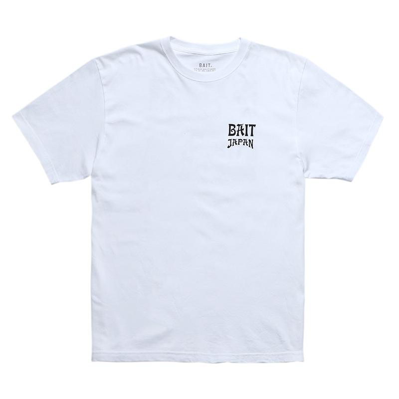 BAIT A5 WAGYU SANDWICH TEE - 777-BAT-TEE-011