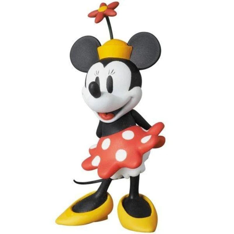 UDF ミニーマウス(スタンダード) - 4530956152158