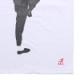 < BAIT BRUCE LEE KICK TEE > - 207-BRL-TEE-002