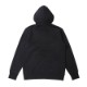 THE NORTH FACE Rearview FullZip Hoodie - NT11930