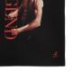 【SALE】BAIT BRUCE LEE LEGEND FLEX TEE - 207-BRL-TEE-004