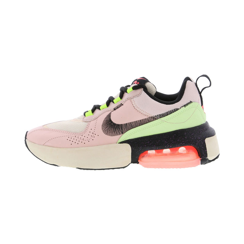 【SALE】NIKE W AIR MAX VERONA QS - GUAVA ICE