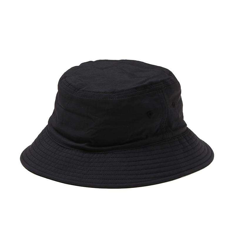 THE NORTH FACE Reversible Fleece Bucket Hat - NN42032