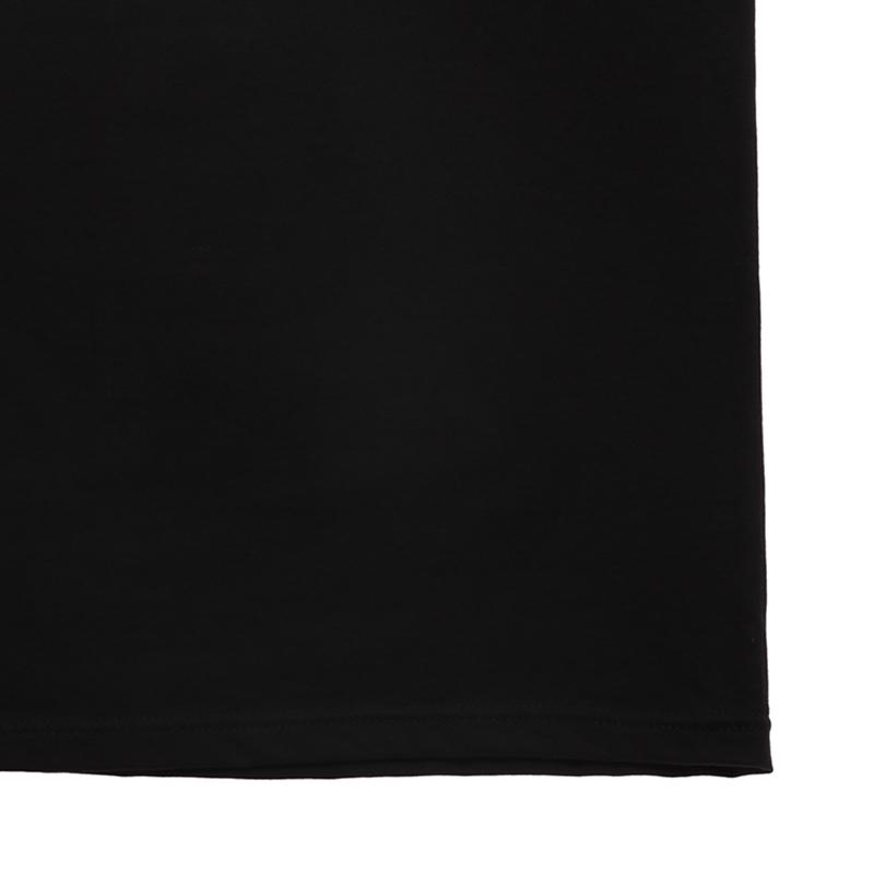 BAIT BRUCE LEE  PUNCH BOX TEE - 207-BRL-TEE-005