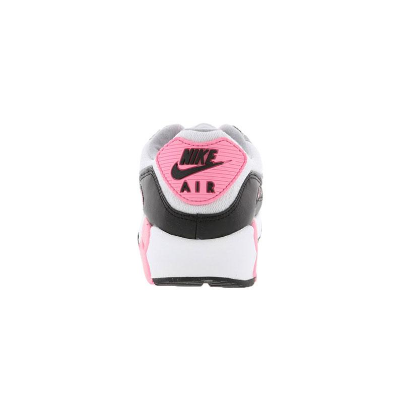 【SALE】NIKE AIR MAX 90 - CD0881-101