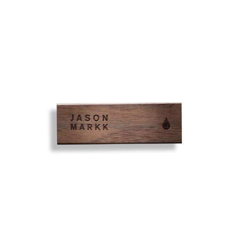 JASON MARKK PREMIUM SHOE CLEANING BRUSH - 4383