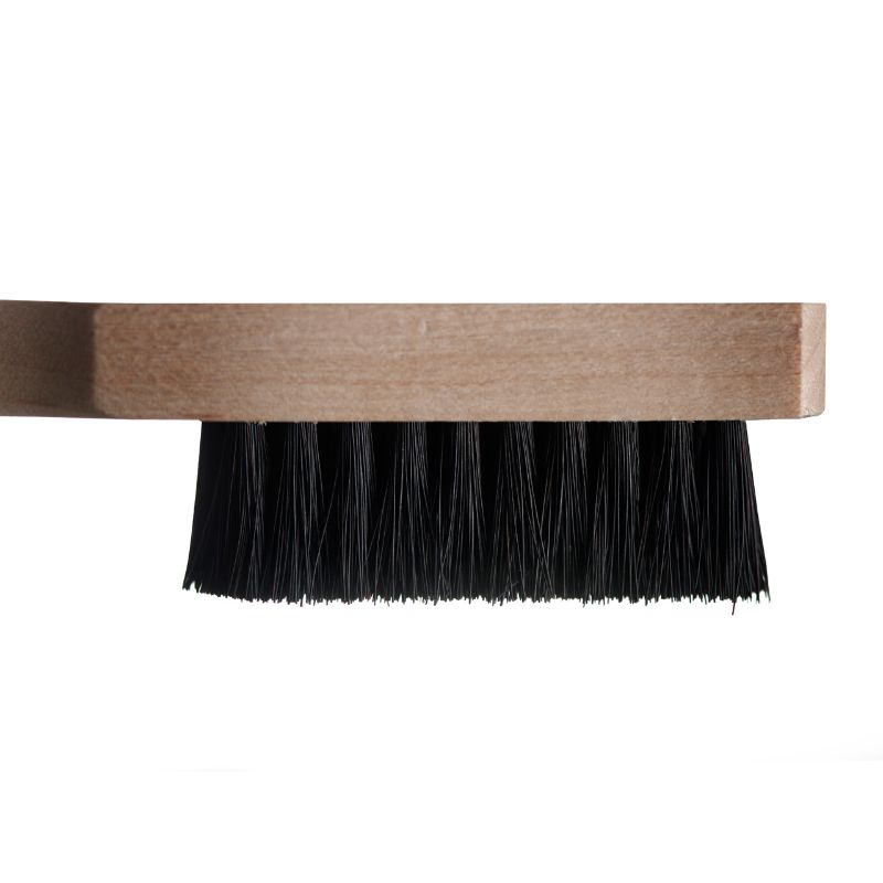 JASON MARKK SUEDE CLEANING KIT - 3543