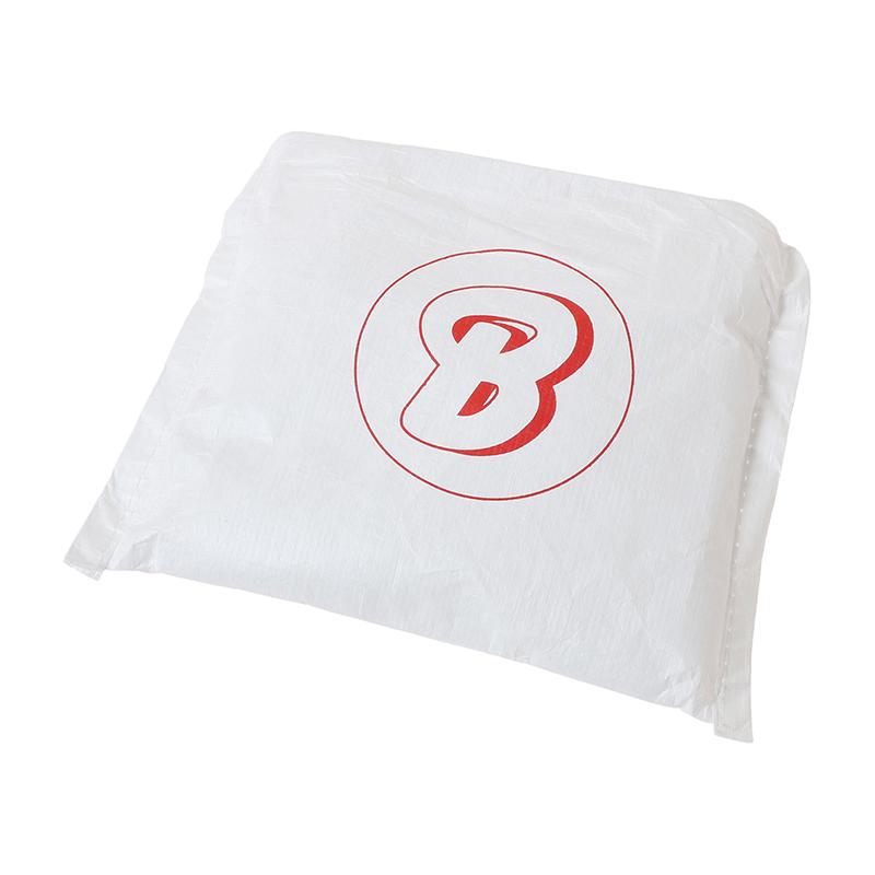 BAIT MART CONVENI BAG - 214-BAT-BAG-001