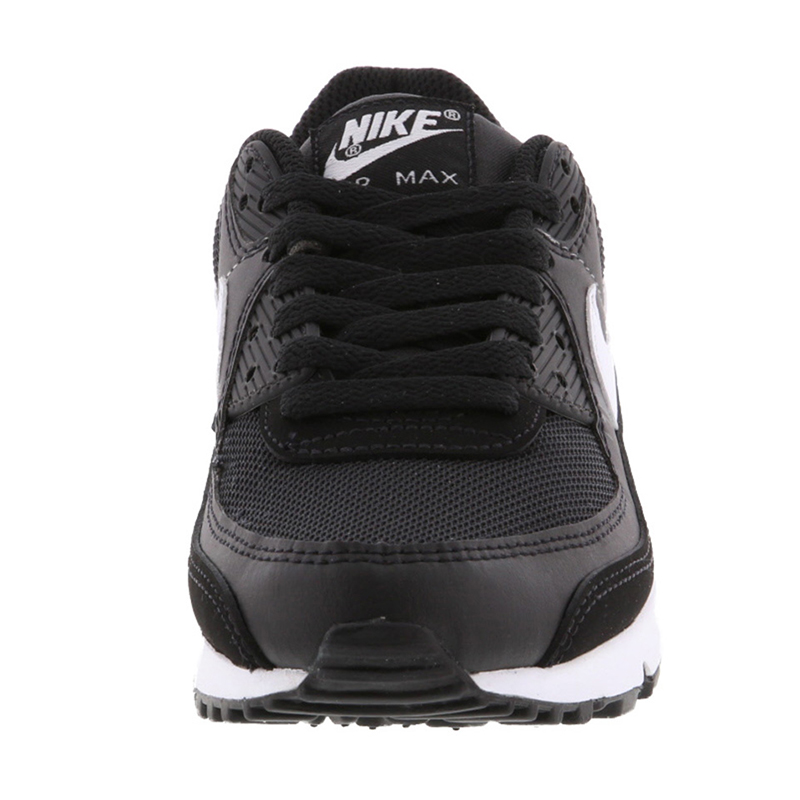 【SALE】NIKE AIR MAX 90 CQ2560-001