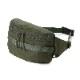"""MACAVERIC RICO SEPARATE WAIST POUCH BAG"" - 3120-10302"