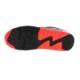 NIKE AIR MAX 90 - CZ4222-001