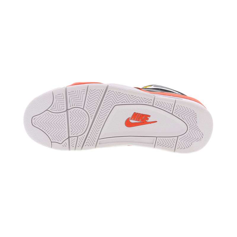 NIKE AIR FLIGHT 89 - DD1171-001