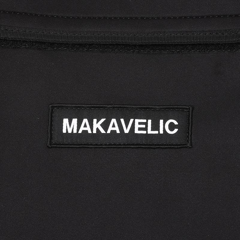 """MAKAVELIC JADE CREEP MINIMAL BACKPACK"" - 3120-10101"