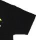 < BAIT x MARVEL GHOST RIDER DEATH RACE TEE > - 216-MRV-TEE-001