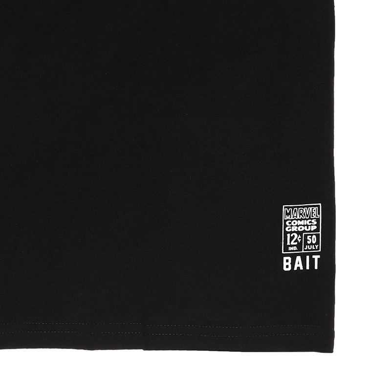 < BAIT x MARVEL THOR TEE > - 216-MRV-TEE-003