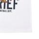 BAIT SNOOPY GOOD GRIFE ATHLE TEE - 206-SNP-TEE-005
