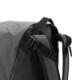 bagjack daypack S - bagjack-daypackS
