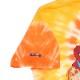 """【AUTUMN SALE】【20%OFF】NIKE LBJ SJ SU S/S TEE 1"" - DH3824-101"