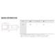 ADIDAS Y-3 CLASSIC LOGO BELT - GK2074