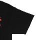 < BAIT x MARVEL IRON MAN INVINCIBLE TEE > - 216-MRV-TEE-006