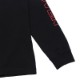 【SALE】THE NORTH FACE L/S Expedition System Tee - NT82034