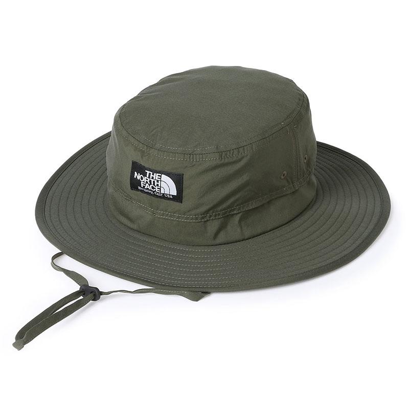 【SALE】H FACE Horizon Hat - NN41918