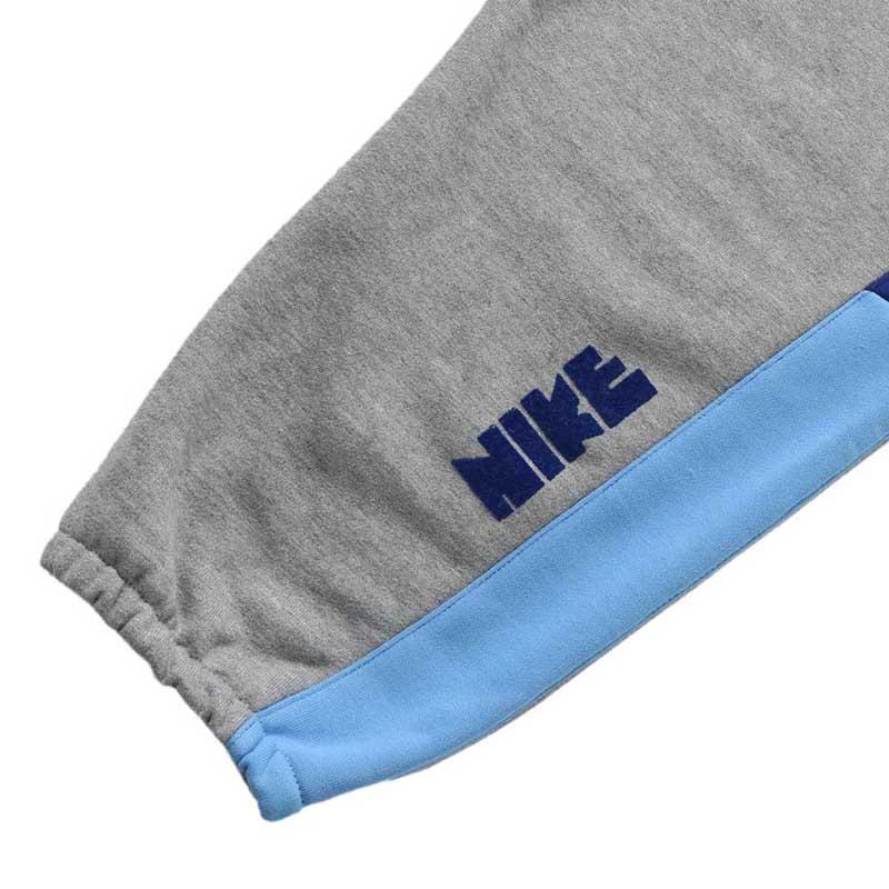 NIKE FLEECE HEAVYWEIGHT NB PANTS - DC6472-063