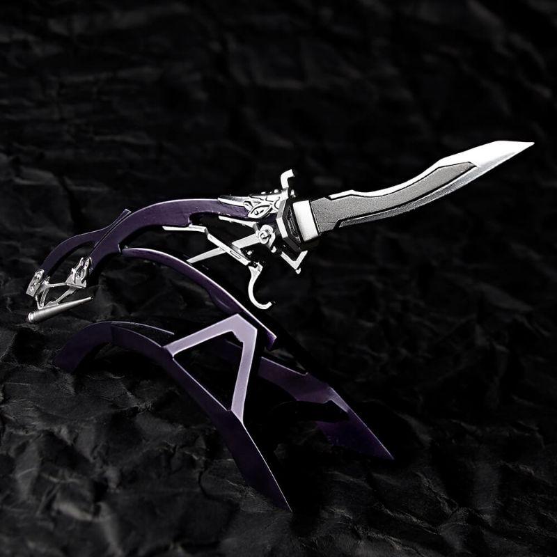 エヴァンゲリオン初号機 刀野薙Ver. - EV019