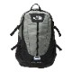 THE NORTH FACE  Hot Shot CL - NM72006