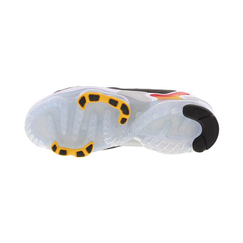NIKE AIR VAPORMAX EVO - CT2868-001