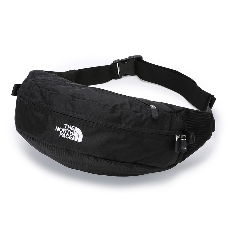 THE NORTH FACE Sweep - NM71904