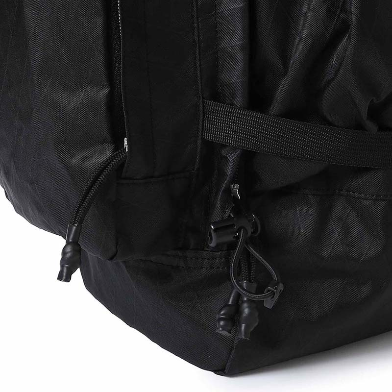 """""""MAKAVELIC 【M】RICO×T.S.O.P BACKPACK the 2nd"""" - 3109-10126"""